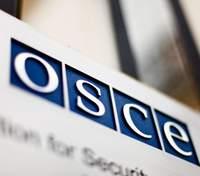 ОБСЕ ищет наблюдателей на выборы в Украине на Robota.ua