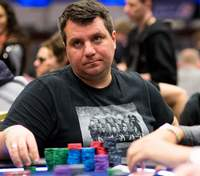 Андрей Заиченко стал 5-кратным чемпионом мира по онлайн-покеру
