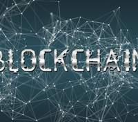 IBM теряет позиции: кто может стать новым лидером по количеству блокчейн-патентов