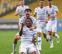 Гент – Динамо: где смотреть матч Лиги чемпионов