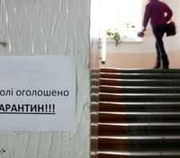Ситуация с коронавирусом в Киеве: Кличко рассказал, сколько школ и садиков закрыли на карантин