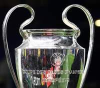 Лига чемпионов: результаты матчей и видео голов квалификации 22 сентября