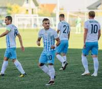 Минай – Динамо: где смотреть матч УПЛ