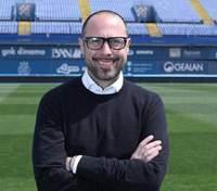 Йовічевіч буде одним із найбільш високооплачуваних тренерів УПЛ : деталі контракту