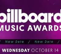 Billboard Music Awards 2020: оголошені номінанти престижної музичної премії