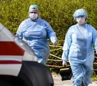 В Минздраве ответили, когда медики получат обещанное повышение зарплаты