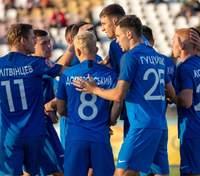 """Какие шансы у """"Десны"""" пройти """"Вольфсбург"""" в квалификации Лиги Европы: прогноз букмекеров"""