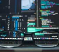 Масова хакерська атака на сайти Нацполіції: відкрили кримінальне провадження