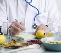 Что выбрать для профилактики ОРВИ и осложнений: народные методы или препараты из аптеки