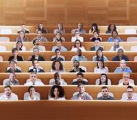 Новий режим в Microsoft Teams: створення віртуальних кафе чи відчуття натовпу