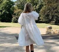 Массивные сапоги и нежное платье: Эльза Хоск поразила смелым образом – фото