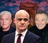 Вибори мера Одеси: список кандидатів на пост міського голови