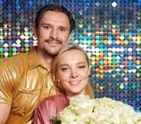 Тарас Цимбалюк розповів про майбутнє весілля: де святкуватиме пара