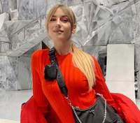 Готова отдать тысячу долларов: Леся Никитюк призналась, на что тратит больше всего денег