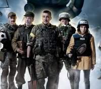 """""""Наші котики 2"""": у мережі презентували курйозний тизер до комедії про війну на Донбасі"""
