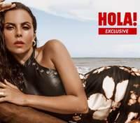 Покорила Америку: о новом альбоме NK написали в популярном издании HOLA! USA