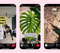 """Story Pins: у Pinterest теж з'являться """"сторіс"""""""
