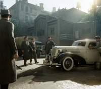 Реліз гри Mafia: Definitive Edition: трейлер та оцінки критиків
