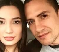 Дружина ексгравця збірної Туреччини Емре Ашика замовила його вбивство за 1,3 мільйона доларів