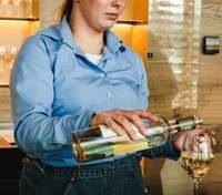 Яка кількість алкоголю може викликати рак