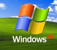 Вихідний код Windows XP виявили у відкритому доступі