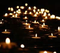 Падіння літака на Харківщині: реакція українських зірок на трагедію