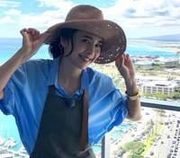 Японська акторка Юко Такеуті померла в 40 років: відома причина