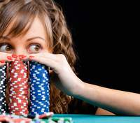 Як уникнути типових помилок покерних початківців