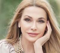 Ольга Сумская призналась, сталкивалась ли с сексуальными домогательствами на съемках