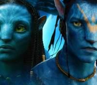 """Зйомки фільму """"Аватар 2"""" завершені: нові кадри та коментар режисера"""
