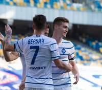 Динамо – Гент: анонс вирішального матчу Ліги чемпіонів