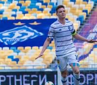 Динамо – Гент: онлайн-трансляція матчу Ліги чемпіонів