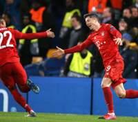 Баварія – Боруссія Дортмунд: прогноз букмекерів на Суперкубок Німеччини