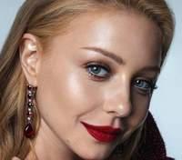 Секрети краси Тіни Кароль: як співачка тримає тіло в тонусі
