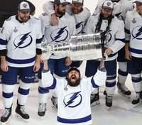 Другий трофей для команди: хто став переможцем Кубка Стенлі – відео