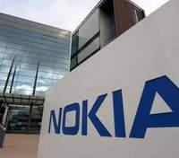 Перечень смартфонов Nokia, которые получат Android 11