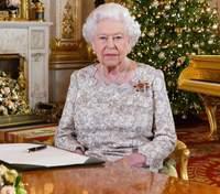 Впервые за 33 года: королева Елизавета II может не вернуться на Рождество в Сандрингем