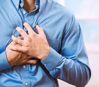 Серцевий напад під час сексу набагато небезпечніший, ніж звичайний