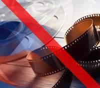 Как украинцы относятся к запрету отдельных артистов и российских фильмов: соцопрос