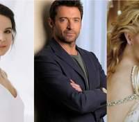 Голлівудські та українські знаменитості, які всиновили дітей