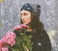 Alina Pash записала кавер на пісню російського музиканта: фанати здивовані
