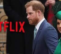 Принц Гарри и Меган Маркл заявили, что не будут сниматься в реалити-шоу