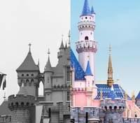 Disney звільнить майже 30 тисяч людей через пандемію
