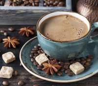 Международный день кофе: оригинальные рецепты напитка, которые поразят своим вкусом