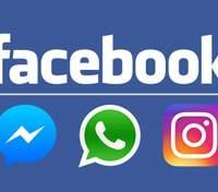 Чати в Instagram та Facebook Messenger об'єднують в один