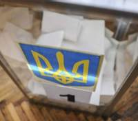 Україна зробила дуже серйозний відкат назад: у ЦВК озвучили, які є проблеми через COVID-19