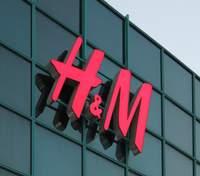 Бренд H&M закриє магазини у всьому світі з 2021 року: причина