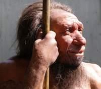 Гены неандертальца втрое увеличивают риск тяжелого течения COVID-19: исследование