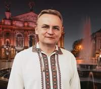 Результаты выборов во Львове: кто прошел во второй тур