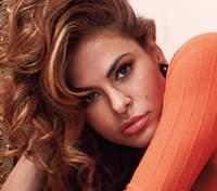 Єва Мендес може повернутись в кіно: найсексуальніші ролі актриси